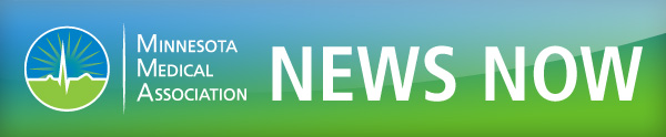 News Now Header