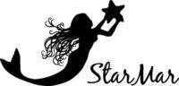 starmar