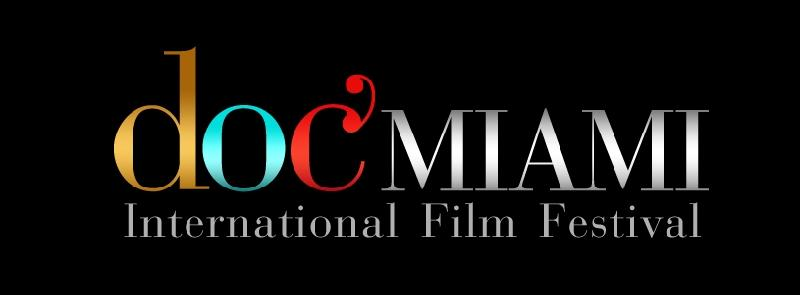 DocMiami International Film Festival