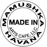 mamushka