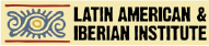 Latin American and Iberian Institute