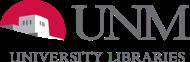 UNM Libraries