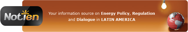 NotiEn - A Newsletter on Energy Policy Issues in Latin America