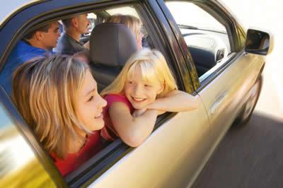 road-trip-children.jpg