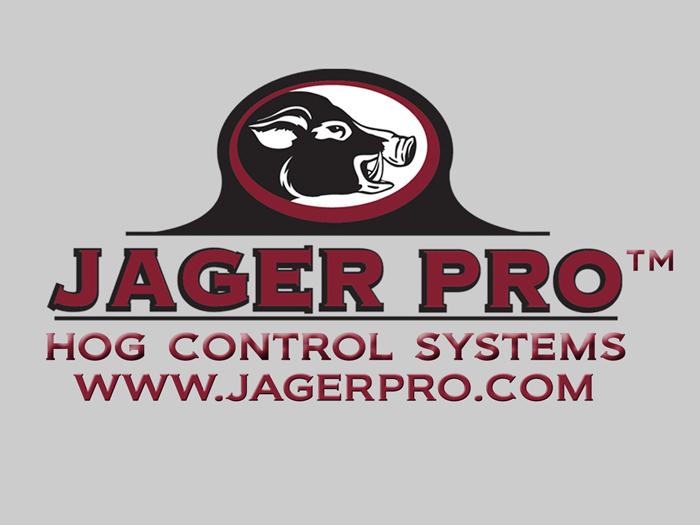 Jager-Pro-HCS-Logo