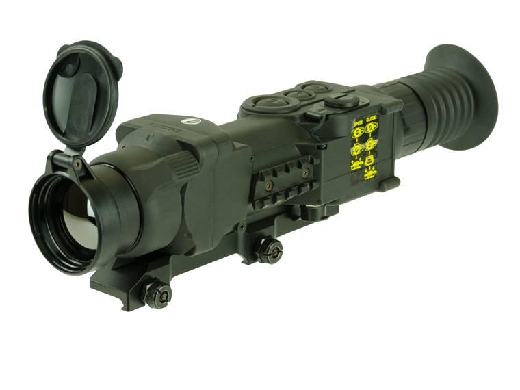 XD50A