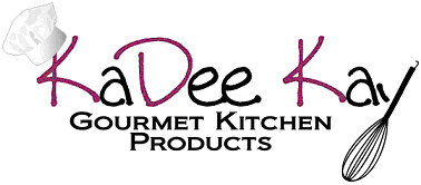 KaDee Kay Gourmet Kitchen Products