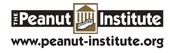 TPI Logo Resized Peanut eBites