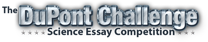 dupont science essays My brother sometimes helps my homework dupont challenge science essay competition phd computer science resume information technology homework help.