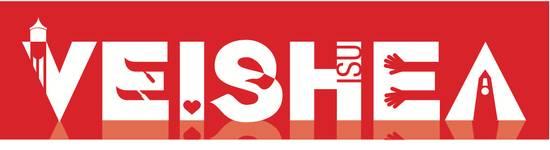 VEISHEA Logo