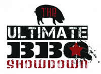 Ultimate BBQ Showdown