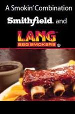 SmithfieldAndLang