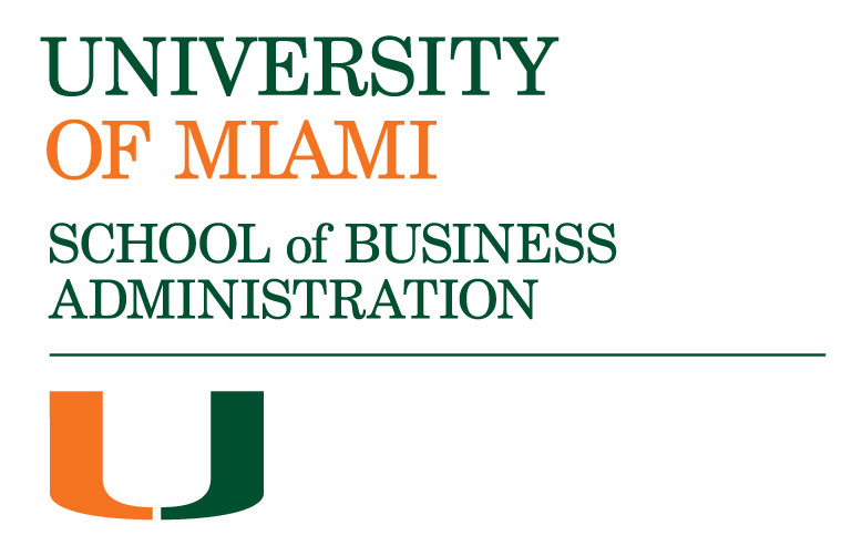 university of miami powerpoint template - sports lawyers association sla miami outreach key issues