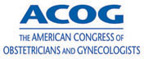 congress logo centered_small