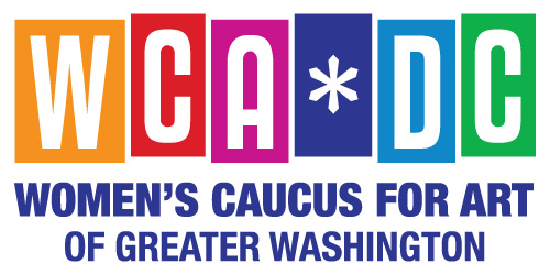 WCADC new logo - color