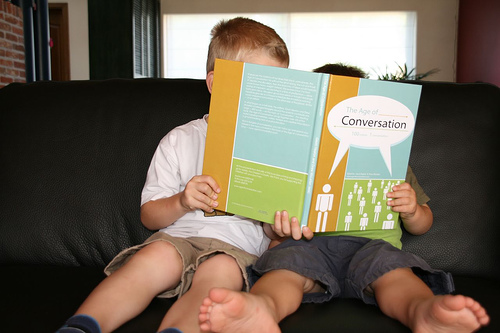 KidsConverBook