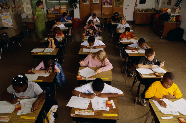 Images Of Elementary Classrooms ~ The new accountability website also references