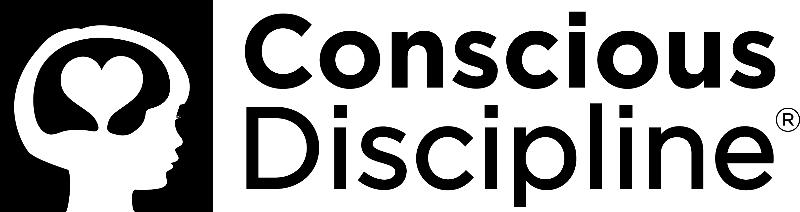 Conscious Discipline by Becky Bailey, Ph.D. at PCU's Tracey Kretzer, CCDI