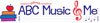 ABC Music & Me (created by Kindermusik) for preschools & schools!
