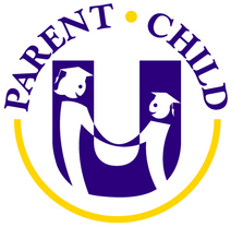 www.ParentChildU.com Offering: Parenting Classes for Parents, Enrichment Classes for Childen, and fUn for all!