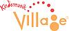Kindermusik: Village (0-1.5 yrs.) at Parent Child U