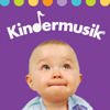 Kindermusik 0-7 yrs. music classes with Tracey Kretzer