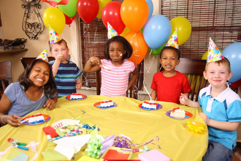 kids_eating_cake-happy.jpg