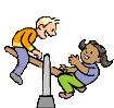 Playground Diplomacy by Parent Child U!
