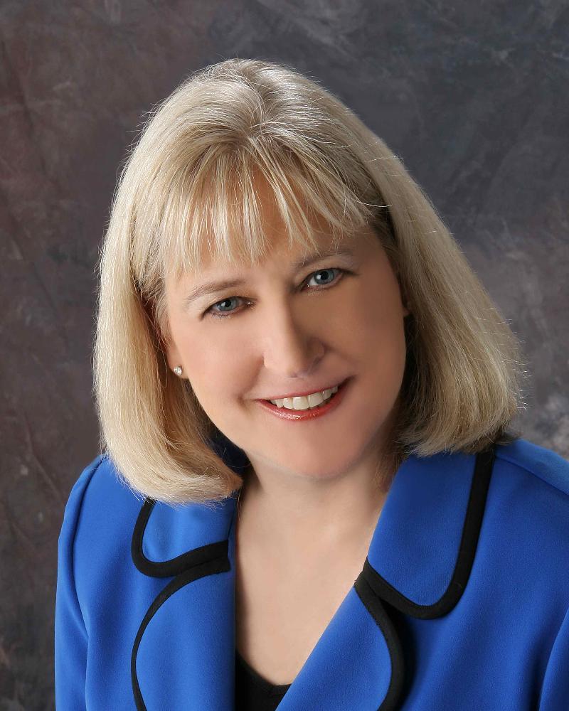 Becky Bailey, Ph.D. Conscious Discipline Founder & Award-winning Author