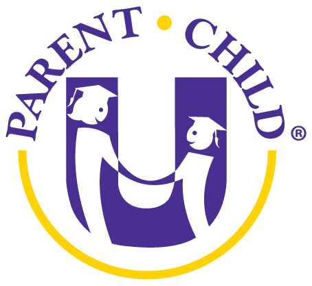 Parent Child U - registered trademark