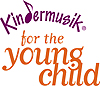 Kindermusik: For The Young Child (5-7 yrs.) at Parent Child U