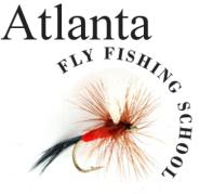 Atlanta Fly Fishing School