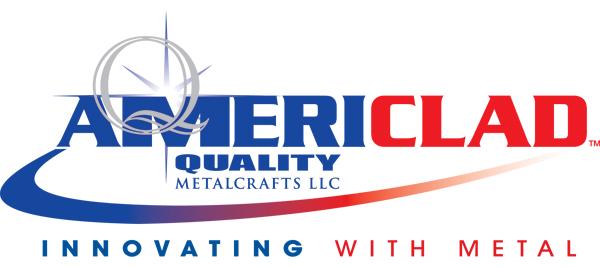 Americlad-Innovating