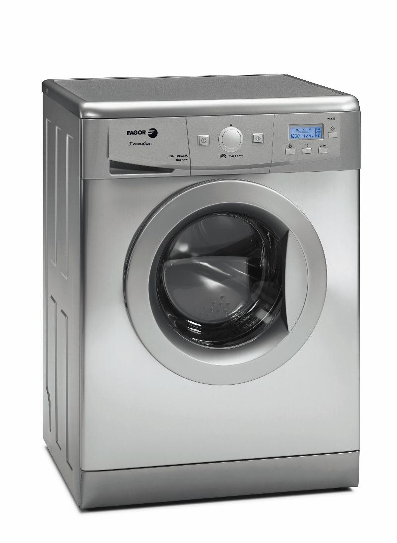 washer - dryer combo