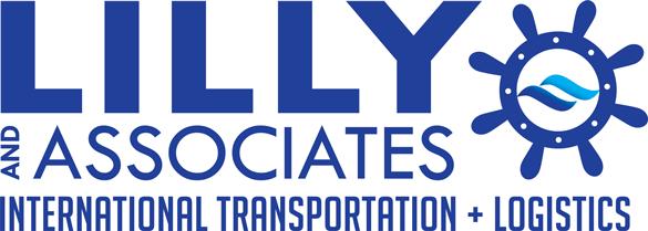 LILLY + Associates International