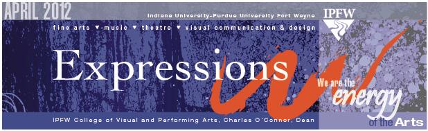 Expressions_April_2012