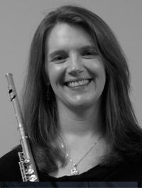 Jennifer Regan Volk