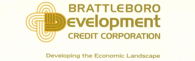 Stories | Rotary Club of Brattleboro Sunrise