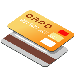 credtcard