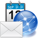 globe-envelope