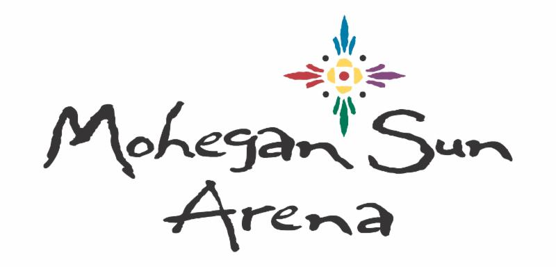 ESPN FRIDAY NIGHT FIGHTS RETURNS TO MOHEGAN SUN WITH AN EXCITING DOUBLE-HEADER