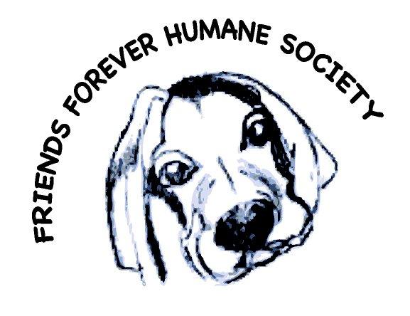 FFHS Logo