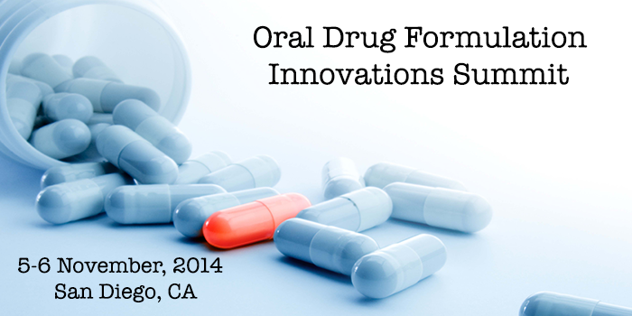 New drug formulation as new innovation