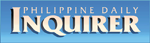 philippine daily inquirer logo