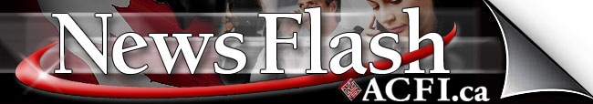 ACFI News Flash