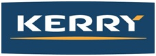 Kerry logo new