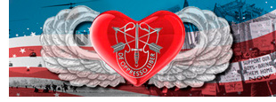SPECIAL OPERATIONS OF THE HEART