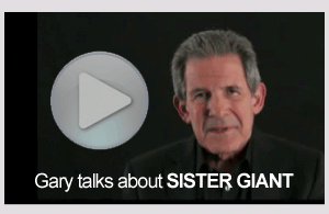 Gary talks about SISTER GIANT