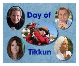 Day of Tikkun