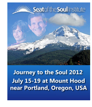 Journey to the Soul 2012